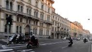 Ifo-Chef Sinn: Alarmierende Kapitalflucht aus Italien