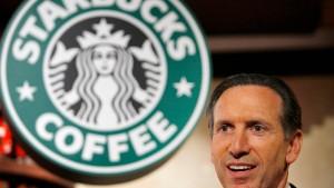 Politikerdresche aus dem Kaffeehaus