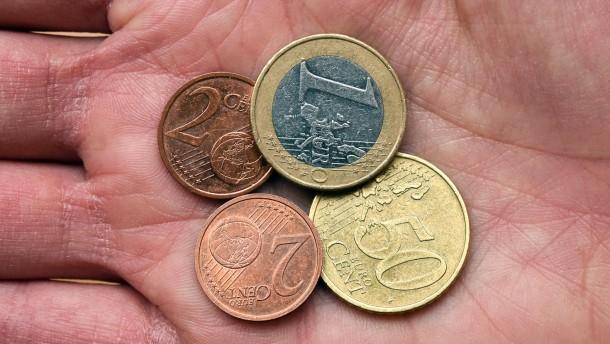 Gericht billigt 1,54 Euro Stundenlohn