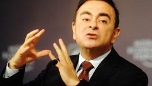 Renault will das billigste Billigauto bauen