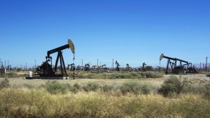 Ölpreis steigt auf mehr als 55 Dollar