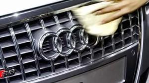 Audi: Milliarden für neue Modelle
