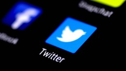 Jetzt gilt die 280-Zeichen-Grenze bei Twitter