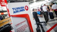 Türkei-Krise verunsichert Geschäftsreisende
