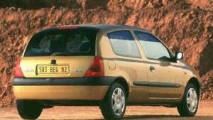 Renault hat Probleme in der Oberklasse