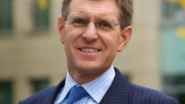 HSH-Nordbank holt Investmentbanker an die Spitze