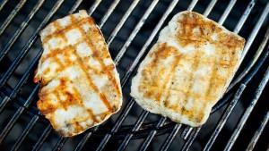 Zypern blockiert Handelsabkommen wegen Halloumi-Käse