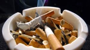Gericht spricht Tabakkonzerne frei