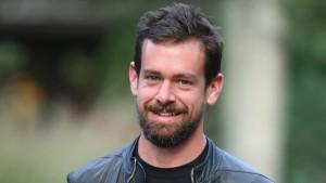 Twitter lockert 140-Zeichen-Begrenzung