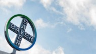 Bayer will weiter über Monsanto verhandeln
