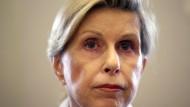 Quelle-Erbin Madeleine Schickedanz hatte ursprünglich 1,9 Milliarden Euro von 14 Beklagten gefordert.