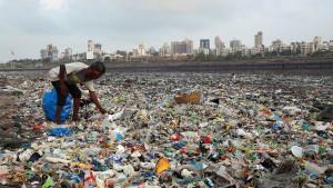 Export von Plastikmüll soll schärfer kontrolliert werden