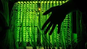 Über die Tücken des IT-Sicherheitsgesetzes