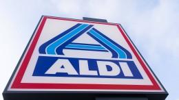 Aldi schmeißt Billigfleisch aus dem Sortiment