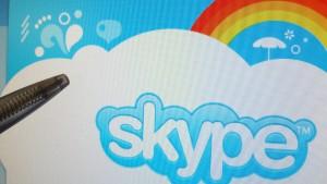 Gericht bestätigt Skype-Übernahme durch Microsoft