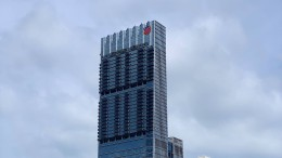 Dyson verkauft Luxus-Penthouse mit großem Verlust