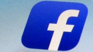 """Facebook verbannt den """"Zwarte Piet"""""""