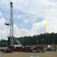 Fracking hat in Amerika Energie deutlich günstiger gemacht - zu günstig?