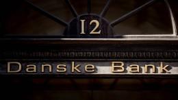 Ex-Manager: Danske Bank hat mir Schweigegeld geboten