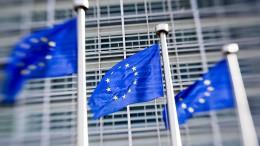 Die EU-Kommission macht Ernst mit Sammelklagen