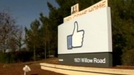 Kritiker bezeichnen heimliches Facebook-Experiment als unethisch