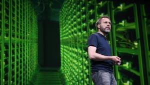 Google will in großem Stil Rechenleistung vermieten
