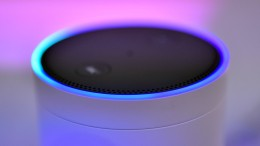 Amazon schließt gravierende Sicherheitslücken in Alexa