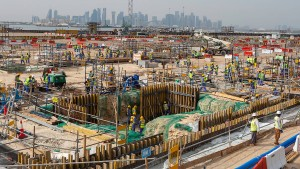 Qatar tritt aus der Ölländerorganisation Opec aus