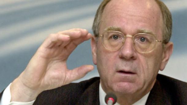dpa <b>Hans Reich</b> - hans-reich