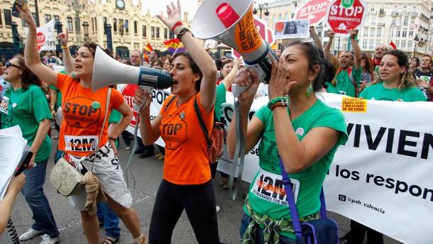 Gewerkschaften fordern mehr Geld gegen Jugendarbeitslosigkeit