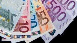 Grüne fordern Offenlegung des BND-Berichts über Zypern