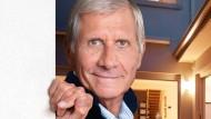 Dämmen lohnt sich, tönt Ulrich Wickert in der Werbung – er sagt nur nicht, für wen