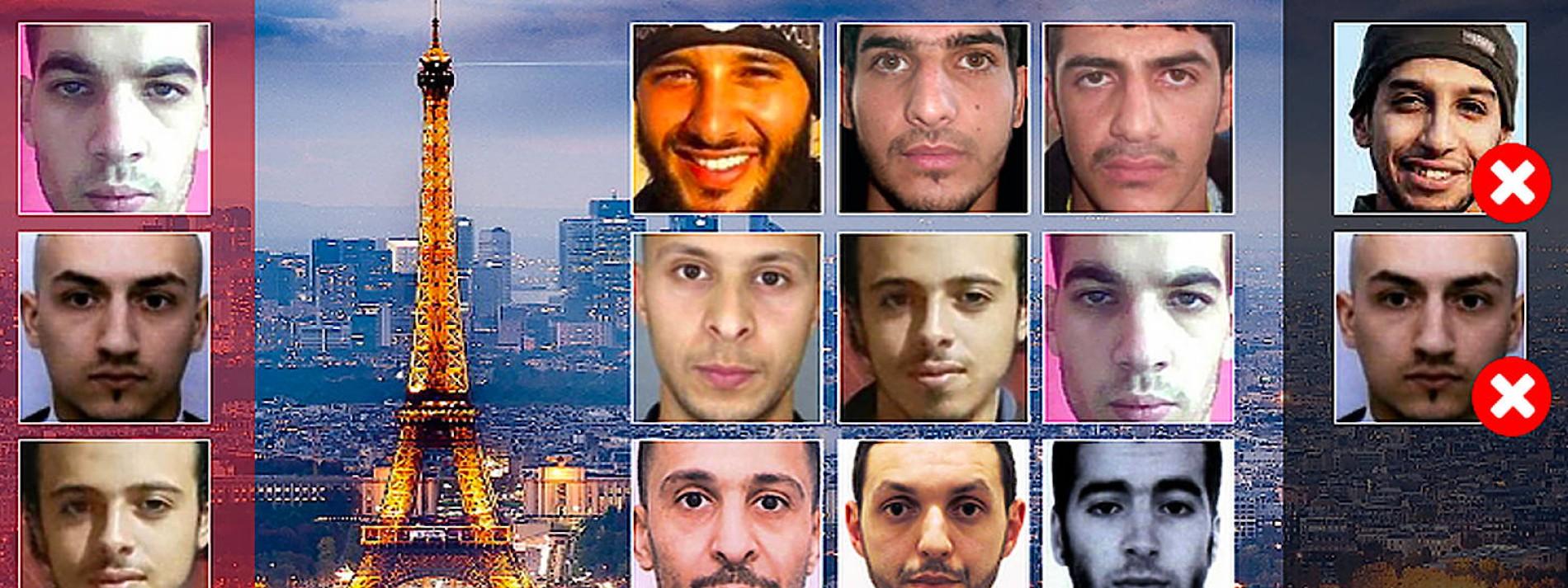 faz.net - Alexander Armbruster - Microsoft: Reguliert die Gesichtserkennung!