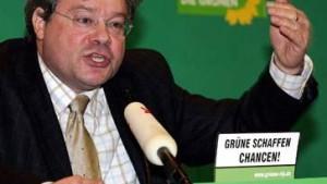 Weiterhin scharfe Kritik an der Deutschen Bank