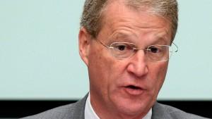 IWF erwägt Kauf europäischer Staatsanleihen