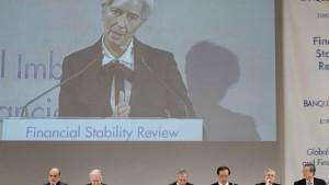 Interessenkonflikte überschatten G-20-Gipfel