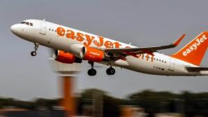 Easyjet übernimmt Teile des Air-Berlin-Geschäfts in Tegel