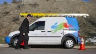 Google wird Mobilfunkanbieter