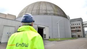 Energie-Konzerne wollen 47 Kraftwerke abschalten