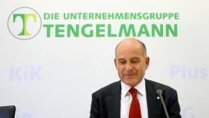 Edeka hat Plan B für Zerschlagung von Kaiser's Tengelmann