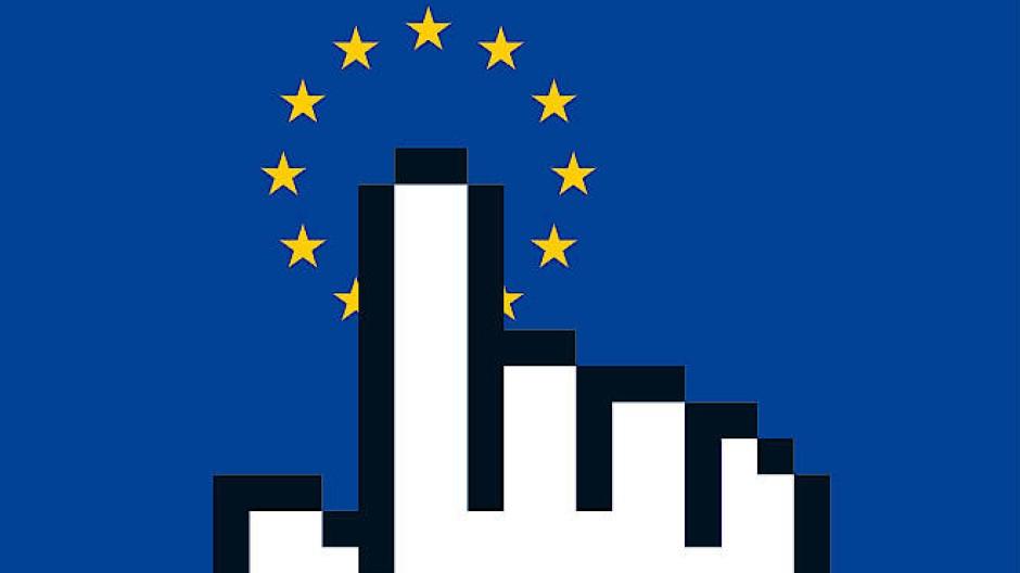 Wie viel muss Europa in der IT selbst können?