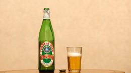 Anteil der Tsingtao-Brauerei steht zum Verkauf