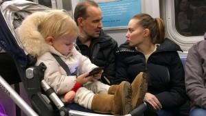 Apple: Schutz der Kinder nehmen wir sehr ernst