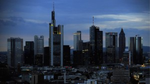 Deutsche Vorbehalte gegen Bankenregulierung