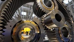 Deutsche Firmen hoffen auf Milliarden-Aufträge aus Iran