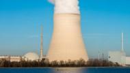 Atomkonzerne sollen 23 Milliarden überweisen