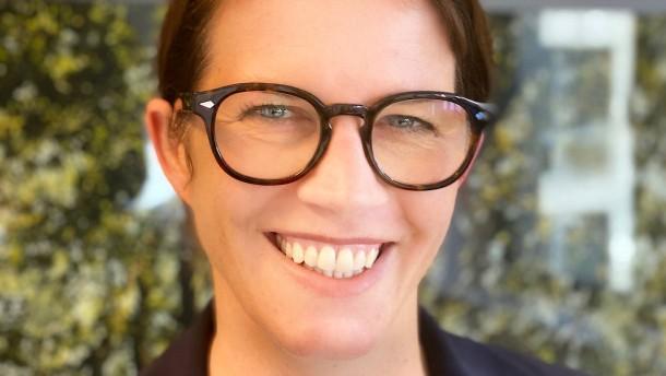 Erste Frau zieht in die Führung der deutschen Arbeitgeber ein