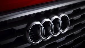 Deutschland könnte Audi-Manager an Amerika ausliefern