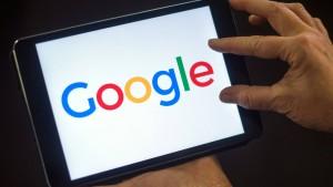 FBI darf Daten von Google-Kunden im Ausland nutzen