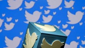 Google heuert wohl Investmentbank an für Twitter-Kauf